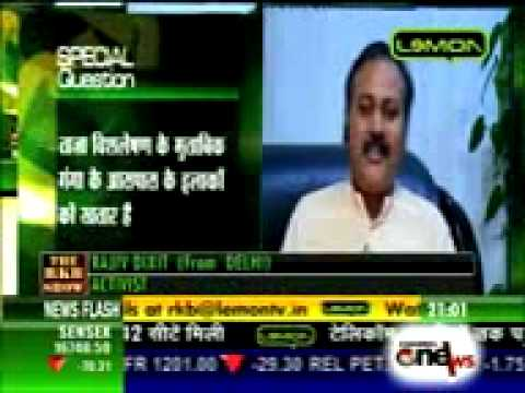 The RKB Show with Shri Rajiv Dixit on Ganga Raksha_mpeg4.mp4