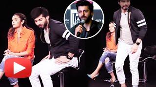 kapoor and sons movie rating, Siddarth Malhotra, Alia Bhatt, Fawad Khan, kapoor and sons movie review