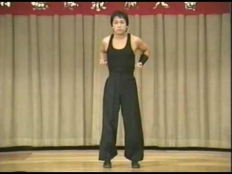Kung Fu Masters 1988 Shaolin Hung Gar & Moy Yat Ving Tsun.mp4
