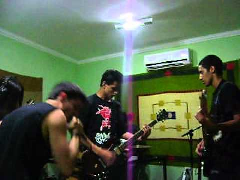 DeathRow - Bastardos do Brasil (Claustrofobia cover)