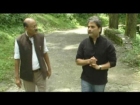 Walk the Talk with Vishal Bhardwaj (Part 2)