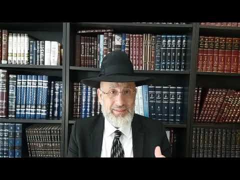 Parashat Houkat Israël s appelle  aussi Adam. Pour la réussite et réfoua de Tsion ben Esther et toute la famille Allouche