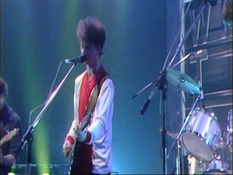45. Half Man Half Biscuit The Trumpton Riots EPPROBE PLUS 12-INCH EP | 1986