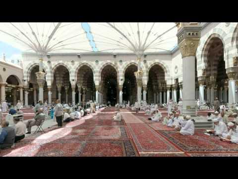 القرآن الكريم : سورة الشورى Quran Translation -Ajmy: Ash-Shuraa : 42