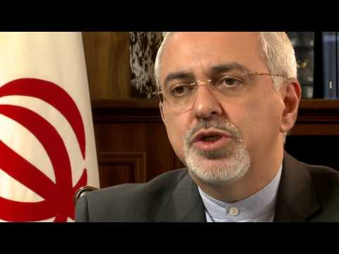 Iran's Message: There Is A Way Forward