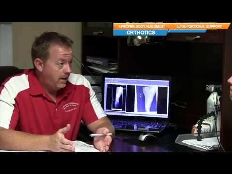 Flat Feet | 816-839-9477 | Orthotics | Kansas CIty | Custom | Pain Relief | Insoles | Inserts|MO|KS
