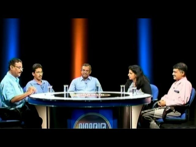 vattamesha 21 02 2014 Full Episode