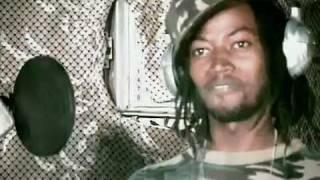 Icyo Utazi-eachamps rwanda