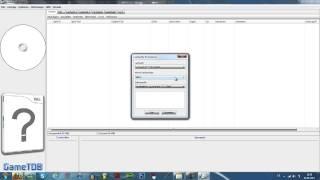 Wii Backup Manager Spiele Auf USB-Laufwerk/Festplatte