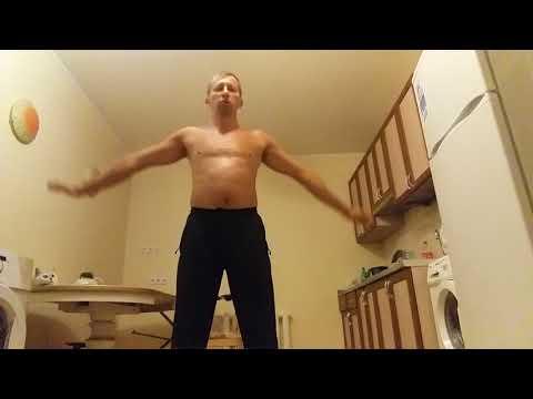 Taekwondo ITF  Homework