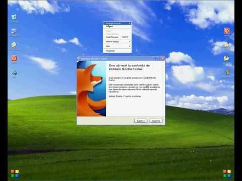 download adobe flash player ultima versiune