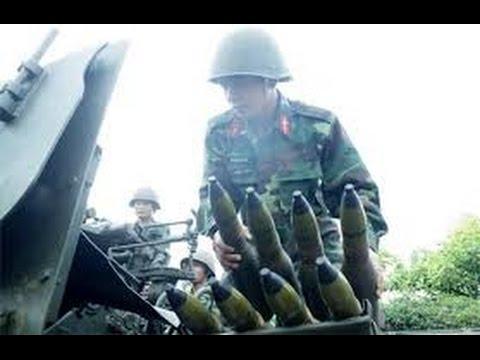 Chiến tranh Việt Nam|| chiến dịch để đời và bài học cho mai sau