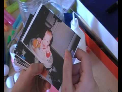 Barnevernet mener barna tar skade av samvær
