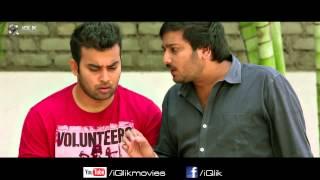 Ladies-and-Gentlemen-New-Trailer-Adivi-Sesh-Nikitha-Narayan-Mahat