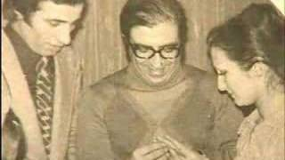 Kemal Sunal Belgeseli-1