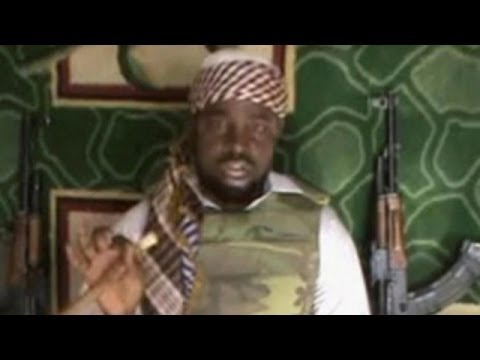 Who is Boko Haram and why are they kidnapping school girls?