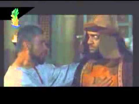 Islamic Movie Mukhtar Nama Urdu Part 22 of 40