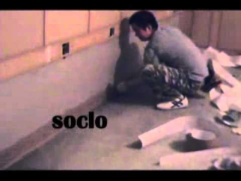 ANZ 05 SOCLO