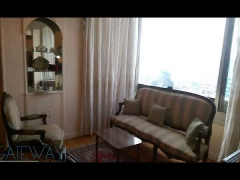 Furnished Apartment for rent In Zamalek with Nile View