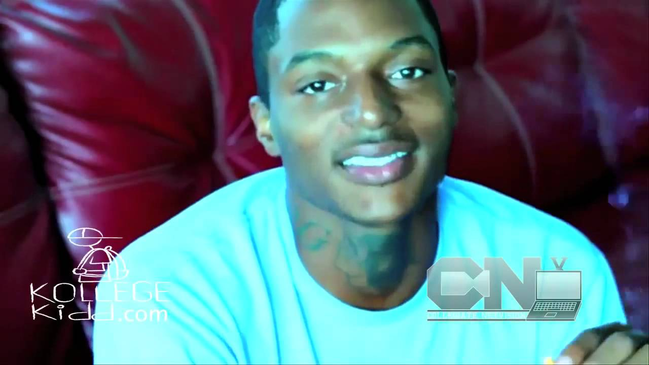 All comments on Chicago Rapper Cashout Speaks Out On Lil JoJo's ... Rapper Lil Jojo Twin Brother