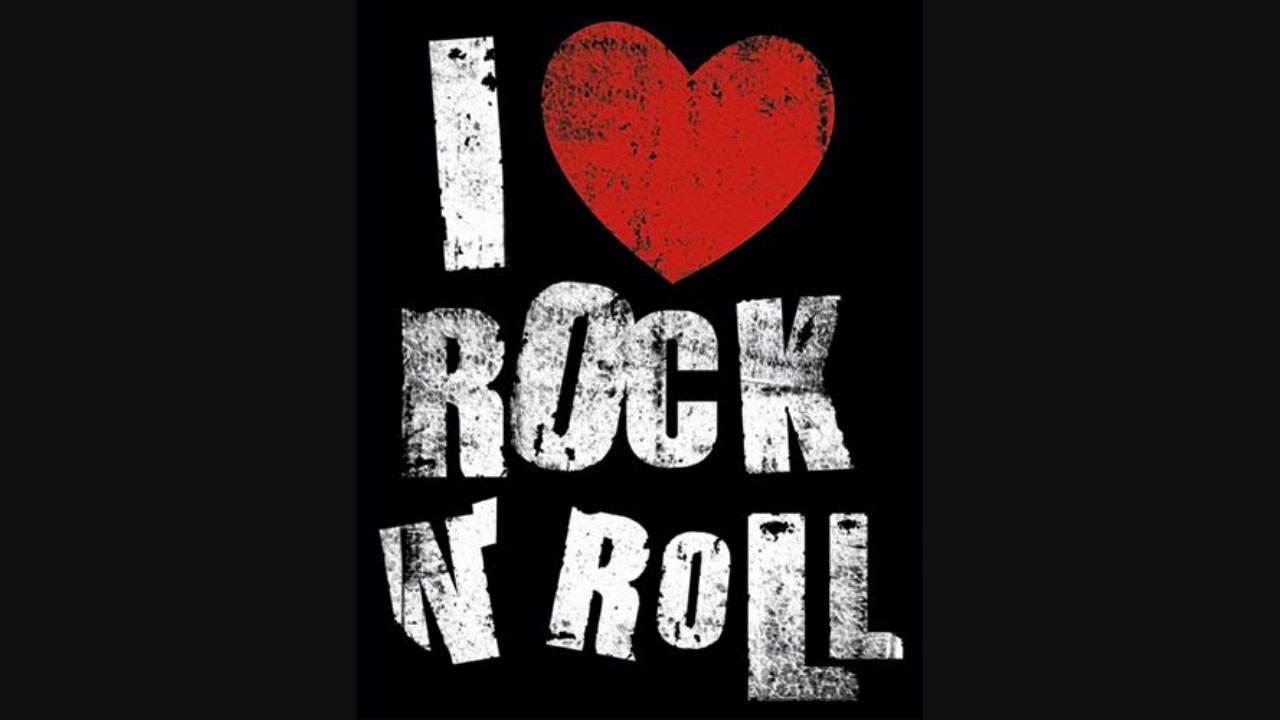 Love rock n roll joan jett amp the blackhearts youtube