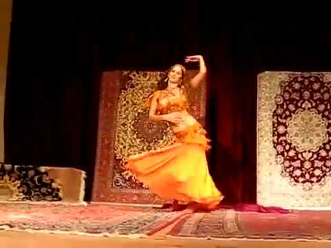 misri belly dance mp4
