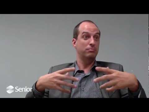 Entrevista com Pedro Luiz Roccato