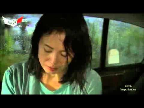 Tình Yêu Trong Gió 84 ( bản cut Kim Mi Sook )
