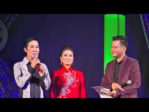 Đêm Tình Nghệ Sĩ - Rạp Thủ Đô 21/9/2013