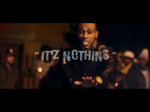 Icy Duck - It'z Nothing (Katie Got Bandz Diss)