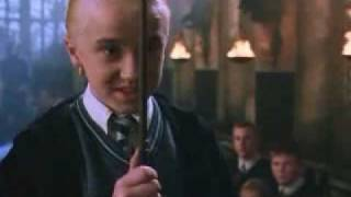 Harry Potter And The Chamber Of Secrets Duelling Club