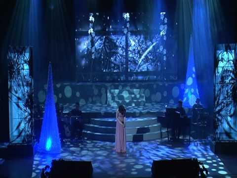 Lệ Quyên Live Show - Trả Lại Thời Gian 2011 _D2