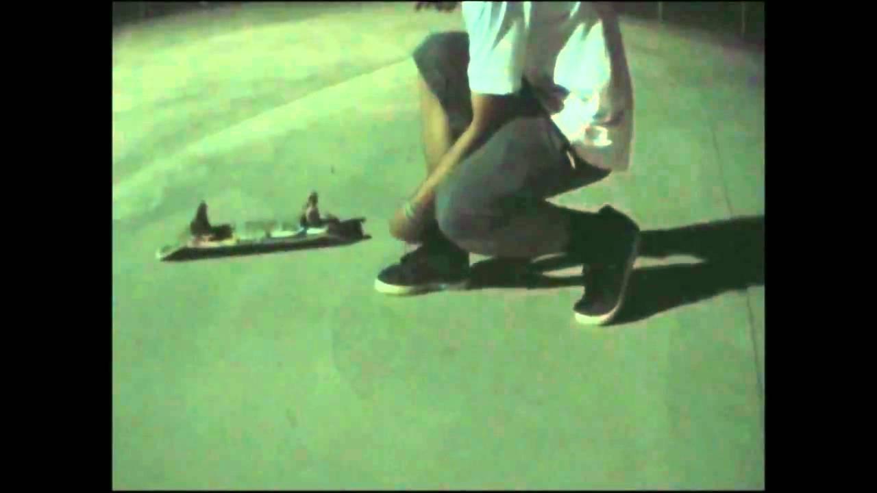 Ejecuciones En Video Sin Sensura