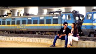 Dil-Deewana-Theatrical-Trailer