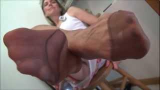 hairy jamaican ebony girl masturbates livecam mature EoKj