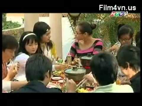 Ke Di Tru 20 A   Phim Viet Nam