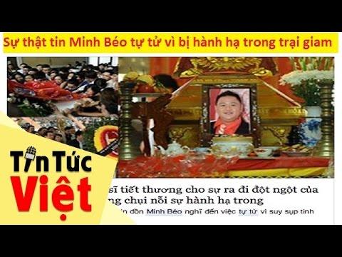 [POPSCR16] Sự thật việc đám tang Minh Béo làm xôn xao cư dân mạng