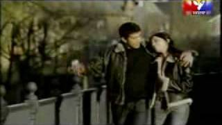ae sanam meri betabi ko mp3 free download