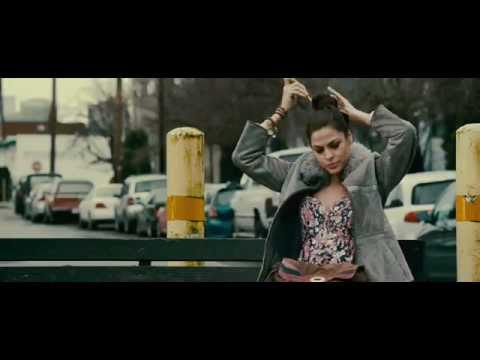 Girl In Progress - Official Trailer [HD] 2012 (Romance / Comedy)