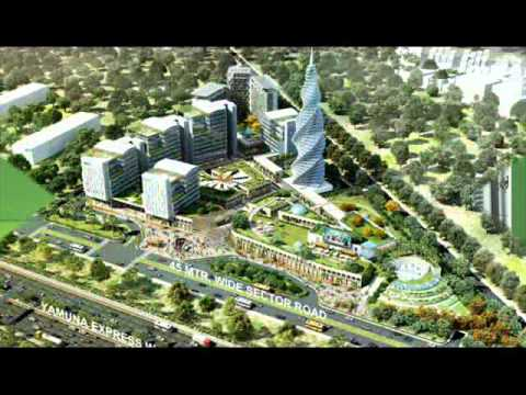 Resale Properties Jaypee Greens Noida @ +91-9582898136 - Jaypee Sports City