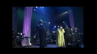 Harold Melvin And The Blue Notes I Hope That We Can Be