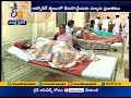 Government Decides To Develop Government Hospitals Into Corporate