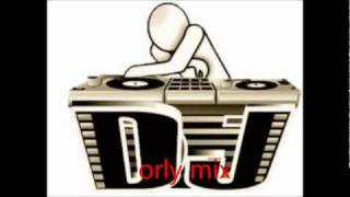 Musica Disco De Los 60 70 80 Mix.wmv