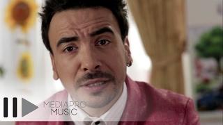 Daniel Max Dragomir - Niciodata nu e de ajuns (Official Video)