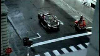 """Opel GT """"GT'AIME"""""""
