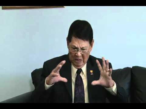 Thiếu tướng Lê Minh Đảo, Cựu tư lệnh Sư đoàn 18 Bộ binh-Phần 2