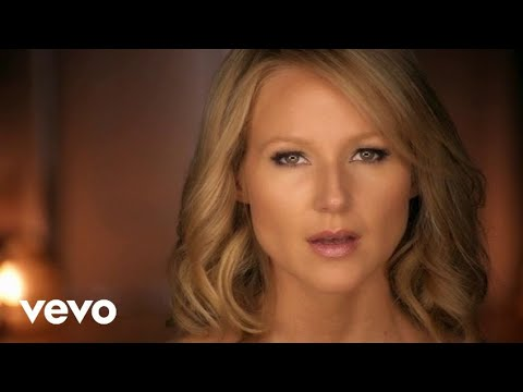 Jewel - Satisfied