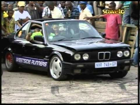 Car Spinners For Sale Bmw Gusheshe Sale Cars