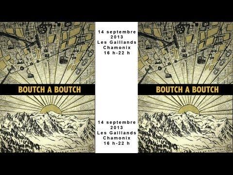 10042_Boutch à Boutch 2013 Les Gaillands Chamonix Mont-Blanc