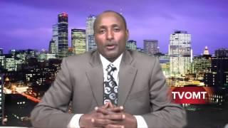 TVOMT: Obboo Juneedin Saaddoo Waan gochaa tureef maal jedha laata? | Obboo Juneeddii Saaddoo Eenyu?